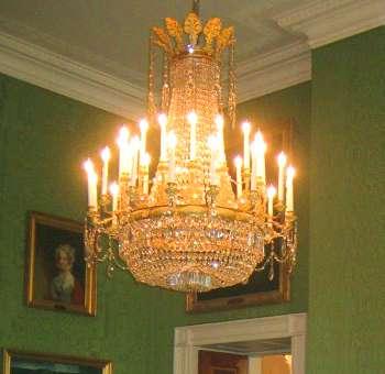 Led CHANDELIER Bulbs Led Light Bulbs And Lamps
